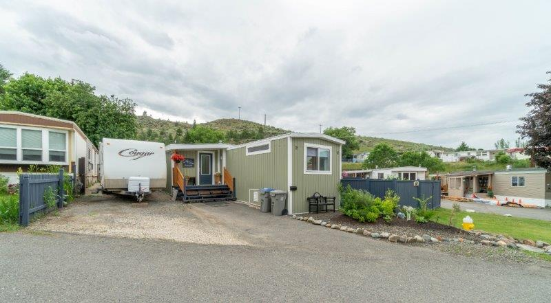 Better Than New! Totally Rebuilt 2 Bedroom Home With New Everything! 2 Bedroom & 1 Bath